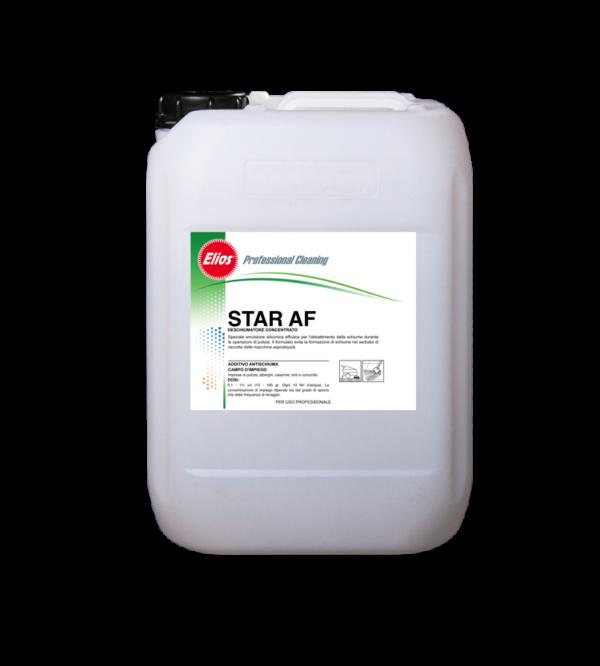 STAR AF 10KG