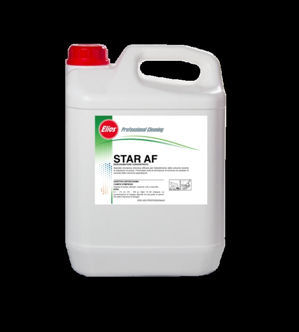 STAR AF 5KG