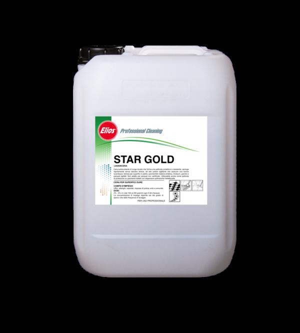 STAR GOLD 10KG
