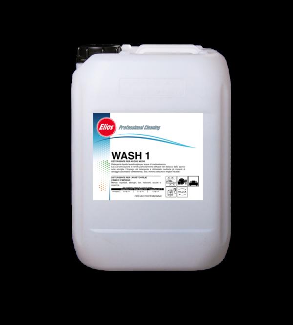 WASH 1 10KG