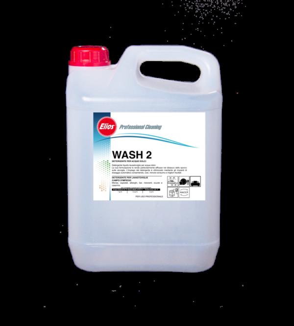 WASH 2