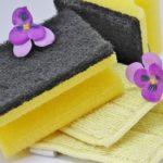 Consigli utili pulizie estive della casa